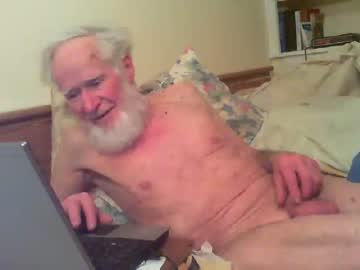[27-01-20] nudiedawn record premium show from Chaturbate