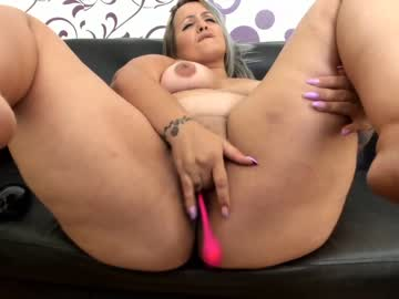 [15-09-20] silvyalove record webcam show from Chaturbate