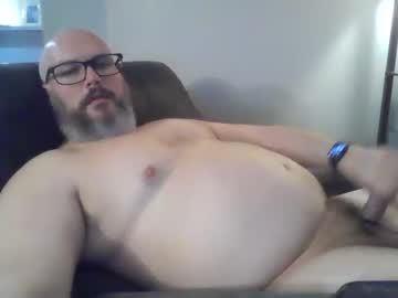 [03-05-21] slickdick160 record video with toys from Chaturbate.com