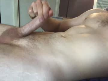 uncuthornycock90