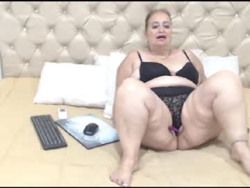 [19-03-20] ameliawest record public show from Chaturbate.com