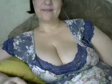 [13-01-19] sladkasex record cam video from Chaturbate
