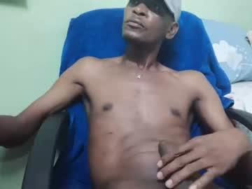 [17-06-21] calmedoc record webcam video from Chaturbate.com