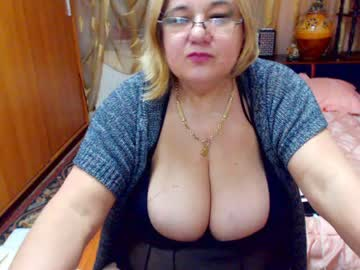 [05-06-20] ellyhot53 record cam video from Chaturbate