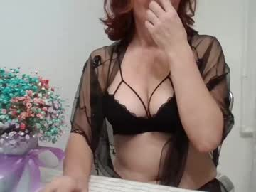 [22-11-20] jessikkaasexy09 private