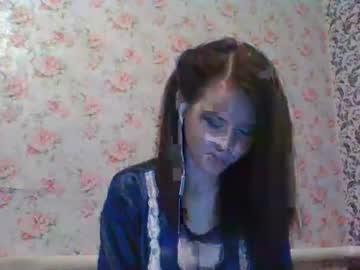 [23-10-20] mary_wow_ record show with cum from Chaturbate.com