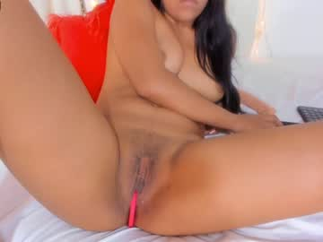 [23-01-21] megann_carter video from Chaturbate.com