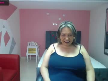 [25-02-21] paloma_blue private show from Chaturbate.com