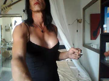 [08-07-20] transslavechic blowjob video from Chaturbate