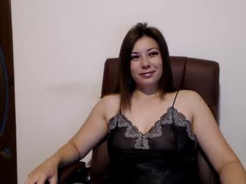 [11-07-20] curvy_sophia video from Chaturbate.com