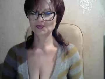 [06-01-20] goodwomen show with cum from Chaturbate