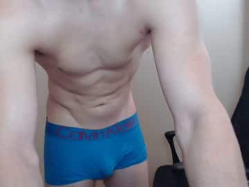 [09-03-20] johnlongballs69 private show from Chaturbate