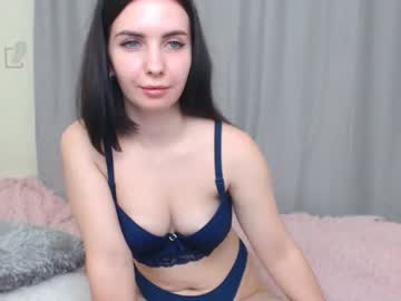 [29-07-21] petitemiss4u record video with toys from Chaturbate