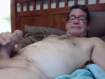 [11-12-20] rallyd record cam video from Chaturbate