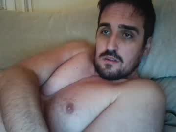 [18-01-20] xxbcn79 chaturbate private sex video