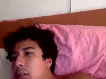[25-09-20] bigdickshy chaturbate xxx