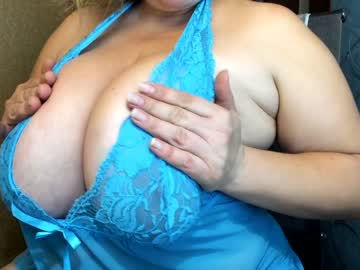 [12-10-20] angelalleanna webcam show from Chaturbate