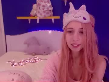 pinkmini