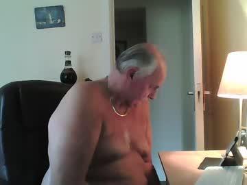 [03-09-20] prinz99 webcam video