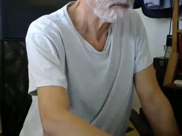 [21-10-20] tomsenior public webcam