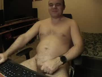 [29-12-20] vladnaked webcam