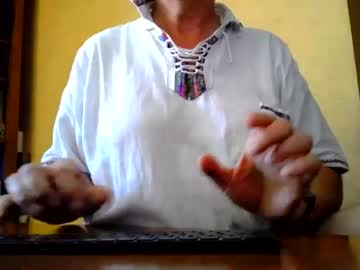 [07-07-20] joueuse69 chaturbate private show