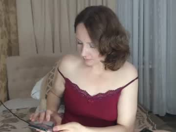 [10-10-20] mesmerizingeyes cam video from Chaturbate.com