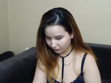 [01-06-20] ice_queenni record video with dildo from Chaturbate.com