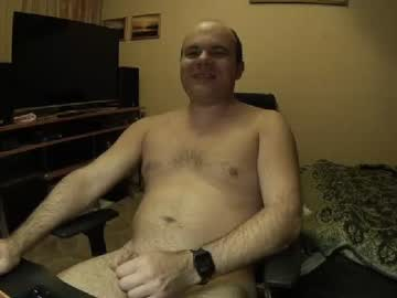 [26-11-20] vladnaked webcam video from Chaturbate