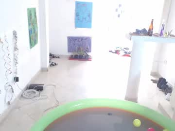 [03-06-20] nguyen_tila chaturbate video