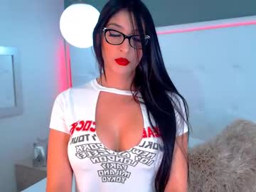 [13-01-21] nikah_summers record video with toys from Chaturbate