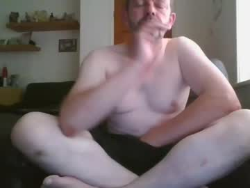 [24-07-21] siddious75 private show from Chaturbate.com