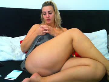 [26-11-20] abbeyk11 private webcam