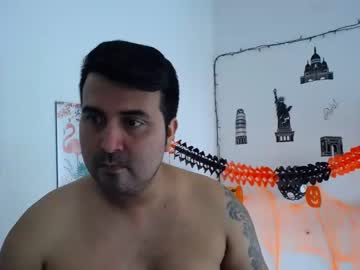 [25-10-20] maoxx_1984 chaturbate webcam video