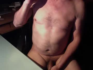 [03-01-21] acebuster45 chaturbate cam video