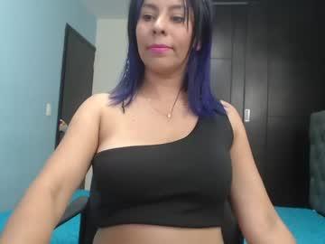 [23-02-21] catie_wells webcam show