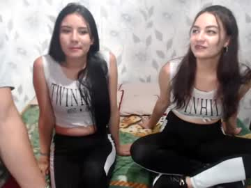 [11-08-20] friends_play chaturbate premium show video