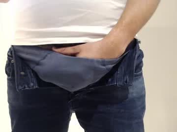 [04-09-20] hungfiremanjoe record video with toys from Chaturbate.com