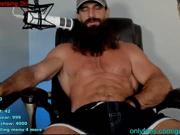 [26-06-21] twaticus cam show from Chaturbate
