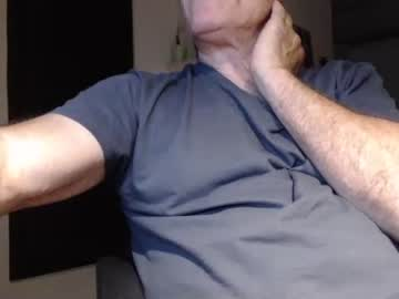 [03-07-21] zemmm45 private sex show from Chaturbate.com