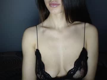 sexylips_ita