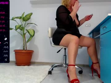 [09-01-21] jameyla73 private show from Chaturbate