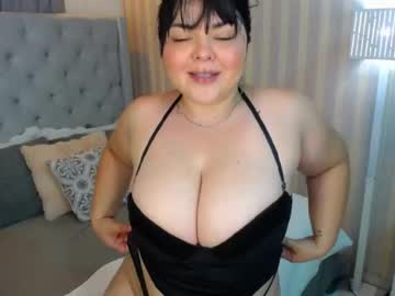 [16-12-20] anie_honey record private sex video from Chaturbate