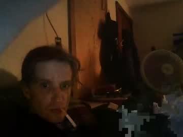[28-09-20] rockstarfuckslikeagod xxx record