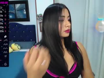 [26-01-21] alex_lang_ chaturbate private sex video
