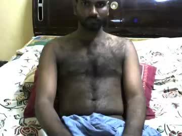 [26-01-21] indianfurr public webcam video