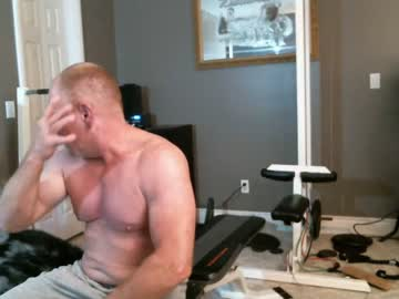 [29-09-20] spankin_u record video with dildo from Chaturbate