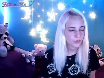 [28-01-21] sweetlolitalovesyou webcam record