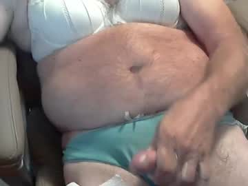 [12-10-20] bobsmithforreal webcam show from Chaturbate.com