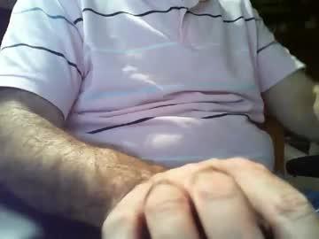 [08-09-20] charle79 chaturbate cum